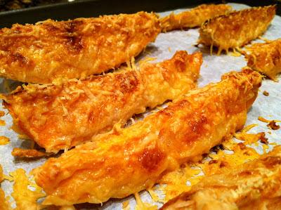 Eollen S Kitchen Baked Potato