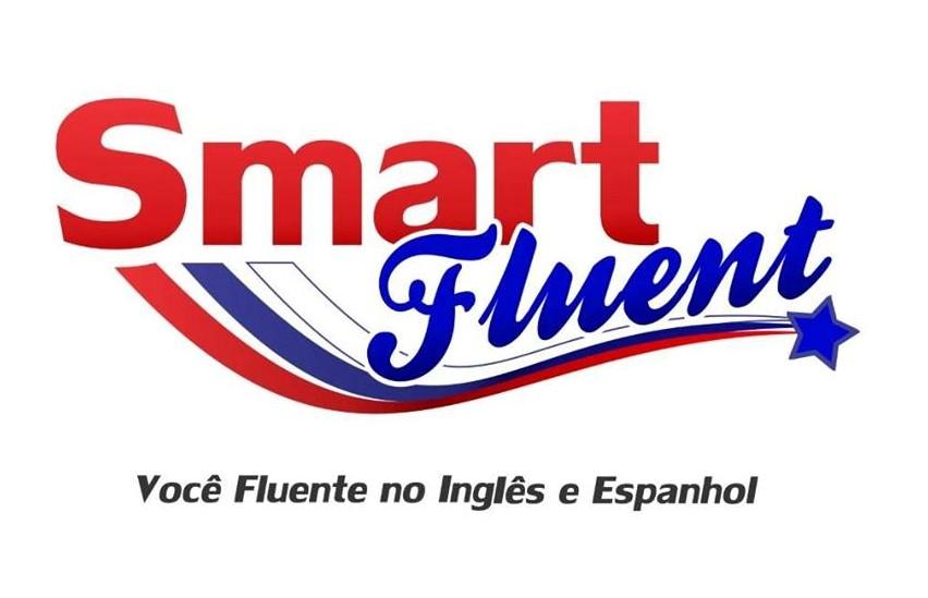 Smart Fluent