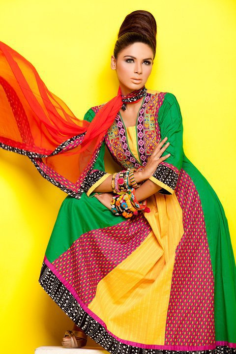 Latest-Ready-to-Wear-dresses-2012-by-Kashish-ourladiescollection8