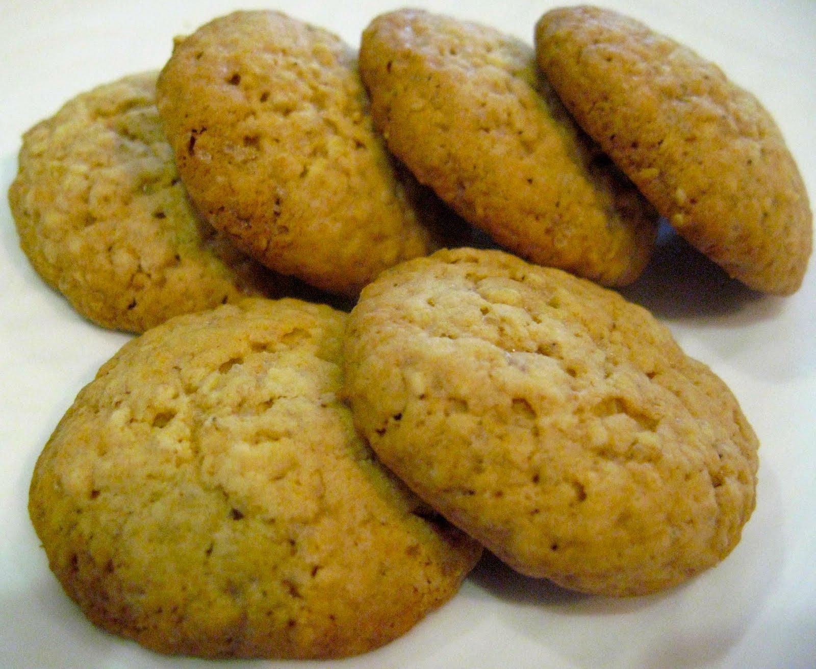 sugar cookie recipe no eggs