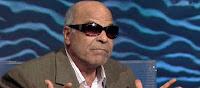 """""""المعاشات"""" ترفض علاوة مرسي وتطالب برفعها الى 30%"""