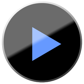 MX Player Pro v1.7.36.nightly.20150111 Patched