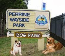 Wrest Park Dog Friendly
