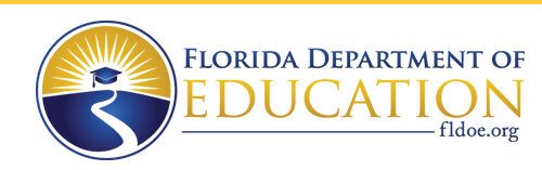 What is Florida's Tax Credit Scholarship