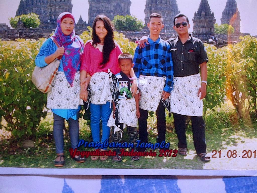 family:)