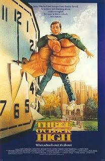 Te Pego Lá Fora Dublado 1987
