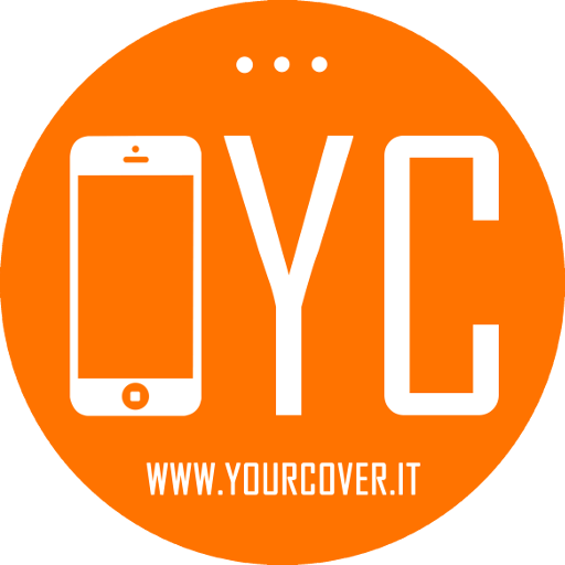 Youcover