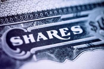 သား၀င့္ေက်ာ္ – ရွယ္ယာဝယ္ဖို႔ ဘယ္ကစမလဲ (၂) – Stock exchange