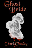 Read Ghost Bride FREE!