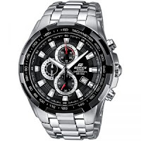 Get upto 70% off on rediff watches : Buytoearn