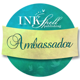 Ambassador