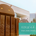 Android Kitkat 4.4 Overview