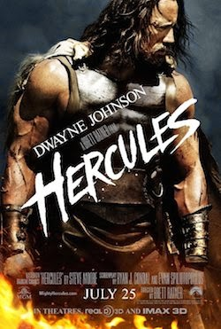 Watch Hercules (2014)