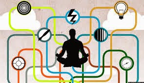 meditation tips guide stress therapy