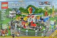http://ozbricknation.blogspot.com.au/2014/06/lego-creator-10244-fairground-mixer.html
