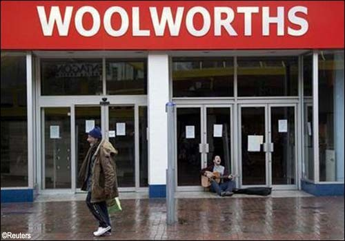 Woolworths largest poker machine operator