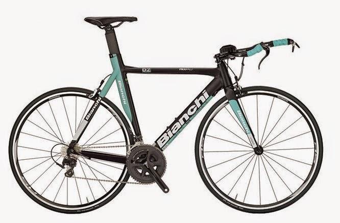 cycling budapest hungary