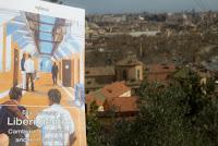 Un libro per conoscere la realtà del carcere attraverso l'esperienza dei volontari