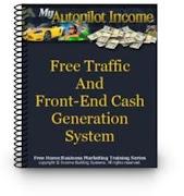 Autopilot Income