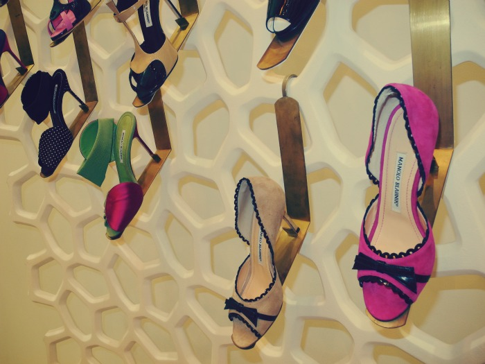 different shoes DSCN7084.JPG