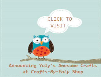 My Craft Store