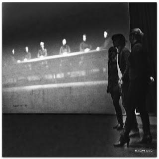 EAD | ASG 2012-02-10 WS8 Final Presentation | 'Last Dance Wedding' by Kaisa Lasner, Üllar Ambos + Pille Noole | Photo: jp3