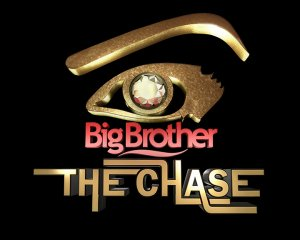 King'ang'i To Perform On Big Brother The Chase Launch On Sunday