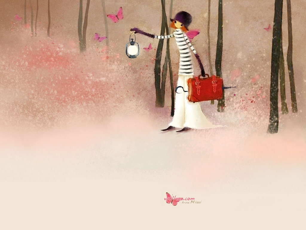 http://2.bp.blogspot.com/-mfdDN8_s9W4/TdThJx83V3I/AAAAAAAAAE4/08mqtRCltn0/s1600/profilethai_korea_cartoon076.jpg