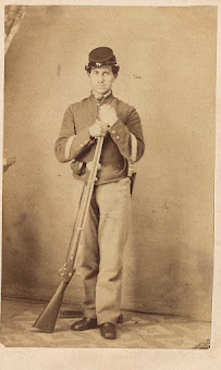 Elias Britton