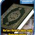 Kur'an-ı Kerim'in ihtiva ettiği ilimlerden bazıları
