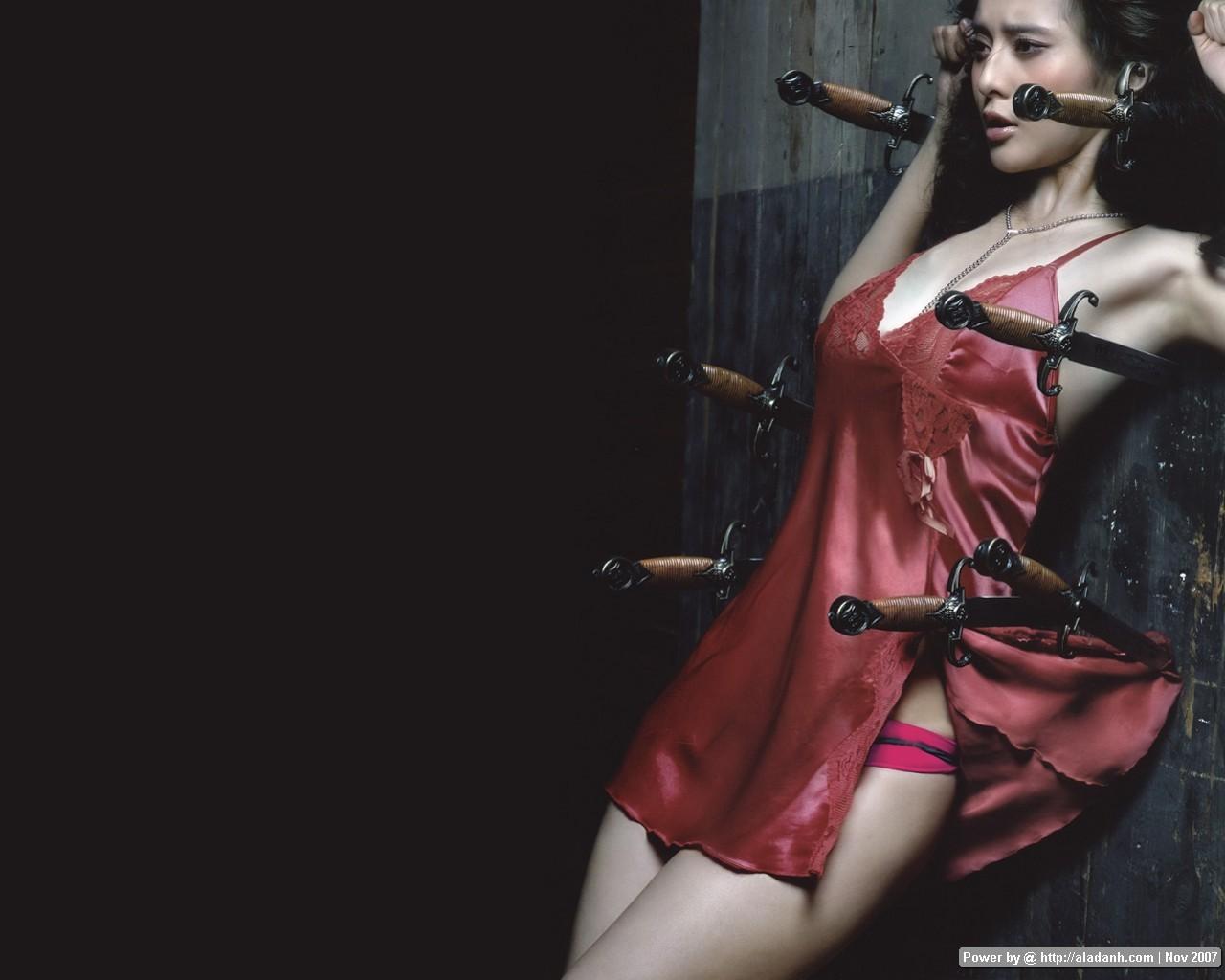 Resident evil 4 pono naked whores