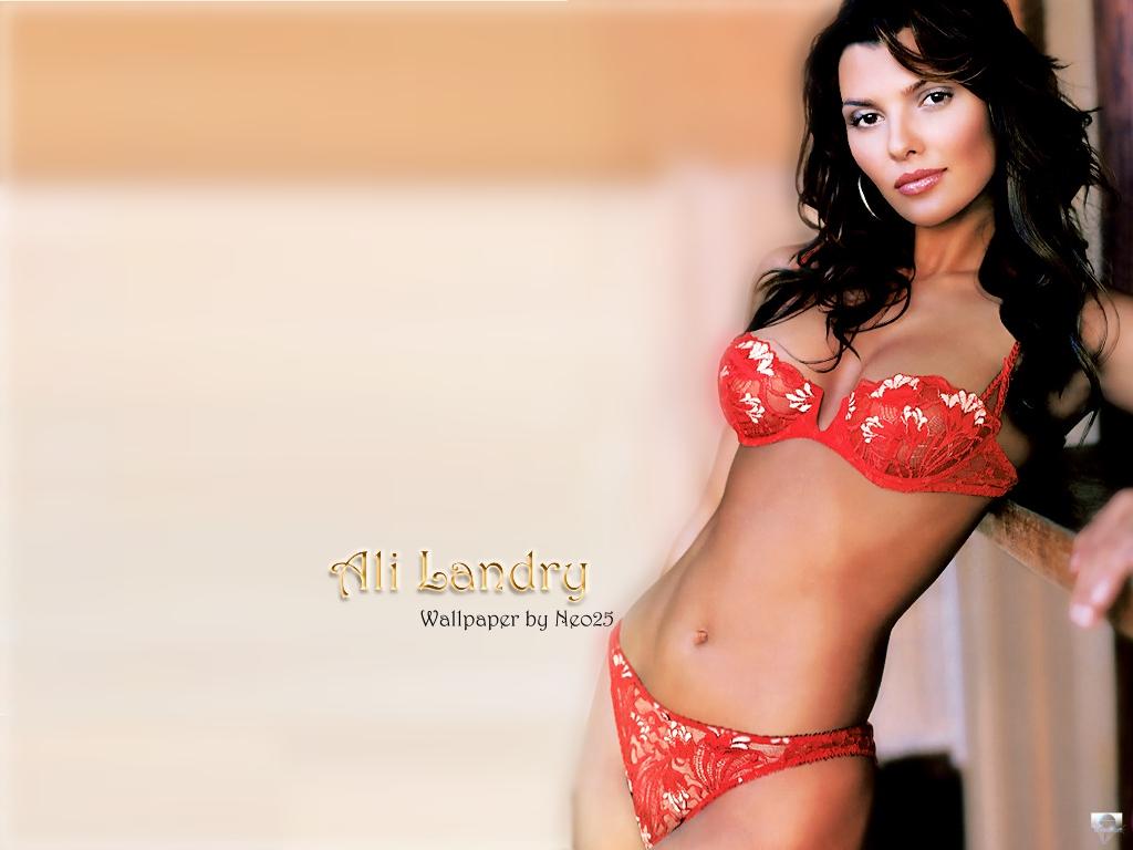 Ali Landry Hot Pictures, Photo Gallery & Wallpapers: http://hotalilandrypics.blogspot.com/