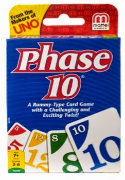 http://www.amazon.com/Mattel-W4729-Phase-Card-Game/dp/B004MU9V8Q/ref=sr_1_1?s=toys-and-games&ie=UTF8&qid=1413460919&sr=1-1&keywords=phase+10