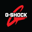 G-Shock Brasil