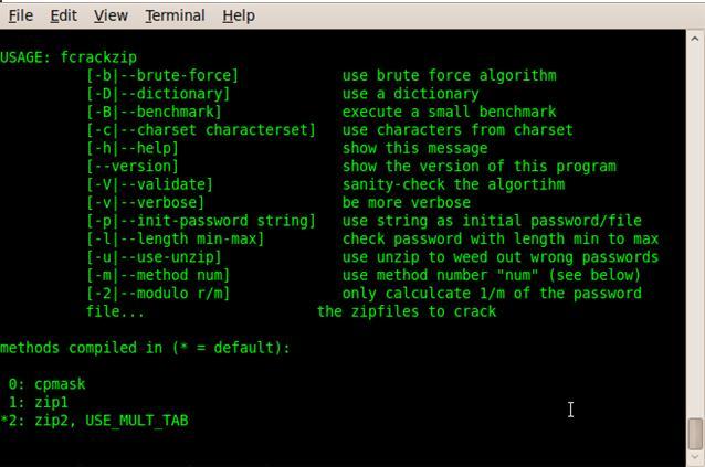 Image Result For Cracker Zip Linux
