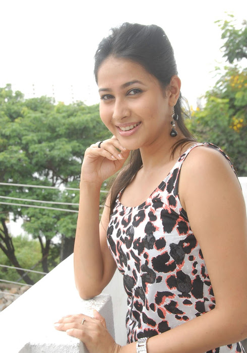 panchi bora , panchi bora new latest photos