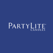 http://www.partylite.pl