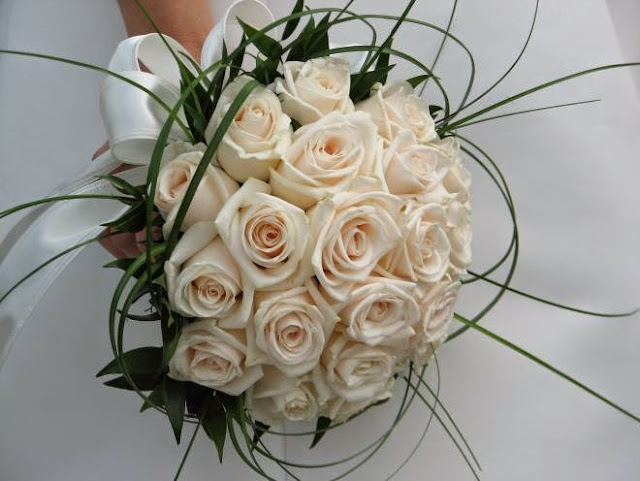 3153 9 or 1399535421 صور بوكيهات ورد للعروسة
