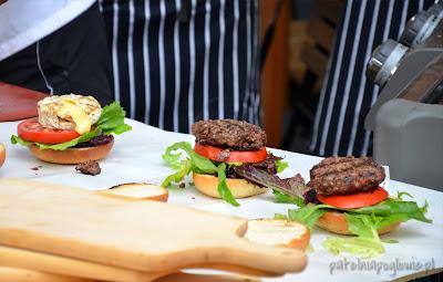 lokal bistro burgery