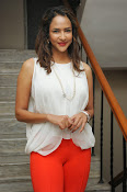 Lakshmi Manchu at Chandamama Kathalu-thumbnail-1