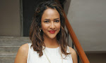 Lakshmi Manchu at Chandamama Kathalu trailer-thumbnail