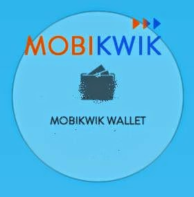 Mobikwik: Just Transfer Rs 10 To A New Mobikwik User And Get Rs 20 Cashback