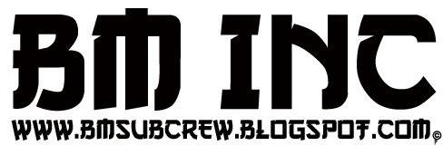 BM INC