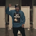 E-40 sets new record with most cameos in a video