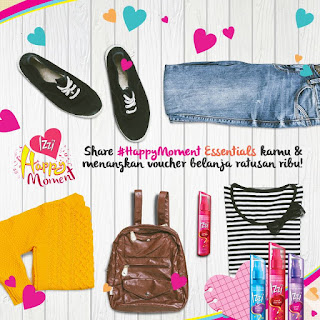Info-kontes-Kontes-#HappyMoment-Essentials