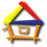 Bayanihan Linux is a complete open source-based desktop ...