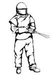 MOBIL HOMOK TEAM KFT. ( GMBH. )