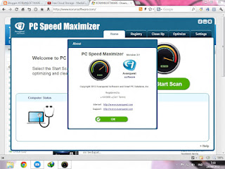 descargar pc speed maximizer full gratis