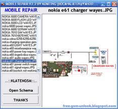 Mobile Repair version 2.2