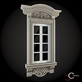exterioare de case poze ornamente decorative win-059